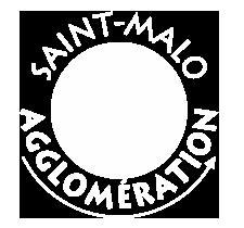 stmalo-agglomeration-logo