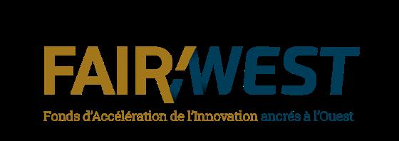 logo fairwest