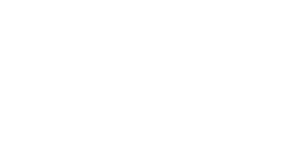 FRench-tech-rennes - logo